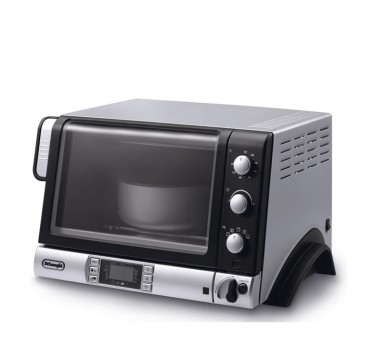 Pangourmet Electric Oven EOB2071 - Discontinued