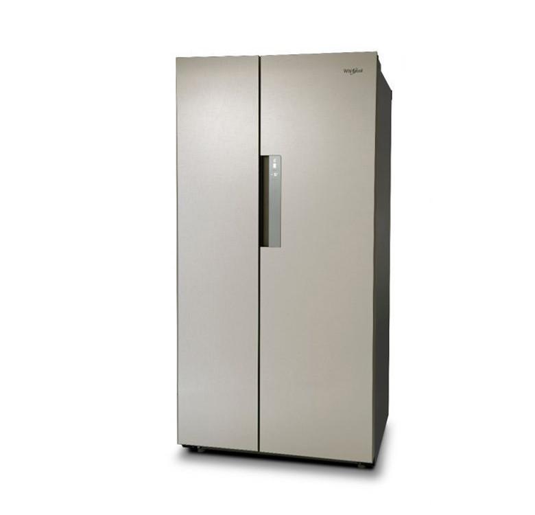 6WS21NIHGG Inverter Side by Side Refrigerator