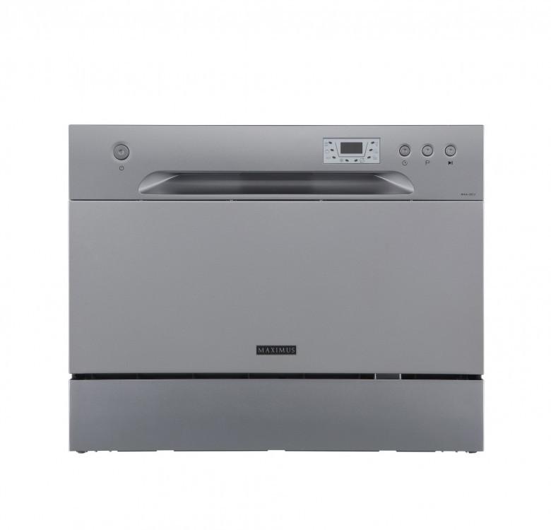 Tabletop Dishwasher MAX-005V (6 Place Settings)