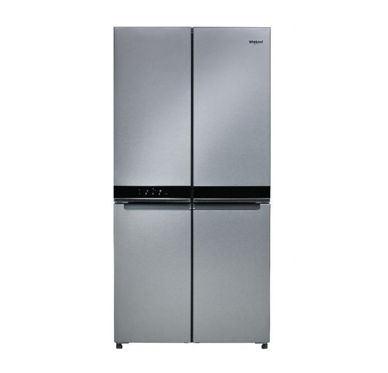 6WM24NIHAS Inverter French Door Refrigerator