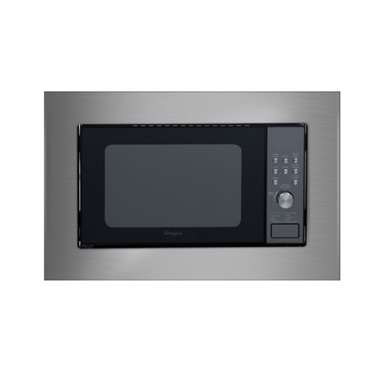 MWB208 ST Built-in Microwave Oven