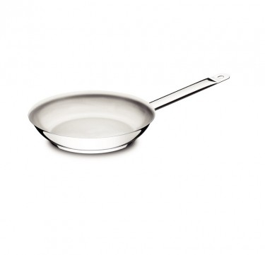 26cm Professional Frying Pan