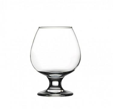 Bistro Cognac