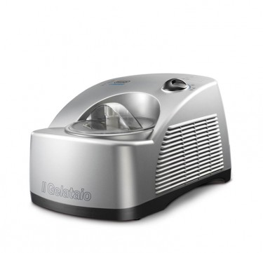 ICK6000 Ice Cream Maker