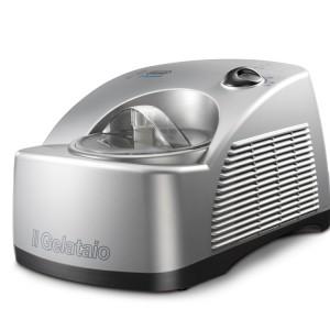 ICK6000 Ice Cream Maker