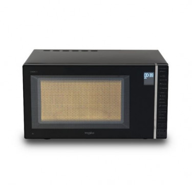MWP301 BL Microwave Oven