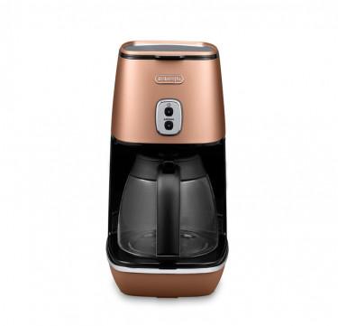 Distinta Filter Coffee ICMI 211