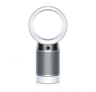 DP04 Pure Cool™ Purifying Desk Fan