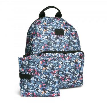 Changing Bag Rucksack (Athleisure)
