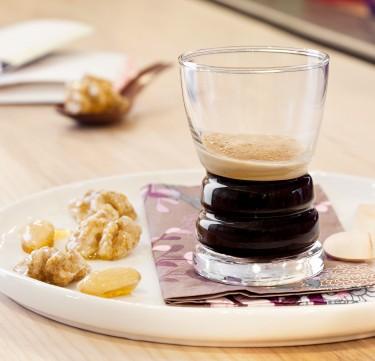 Barista Latte Cup Set of 6