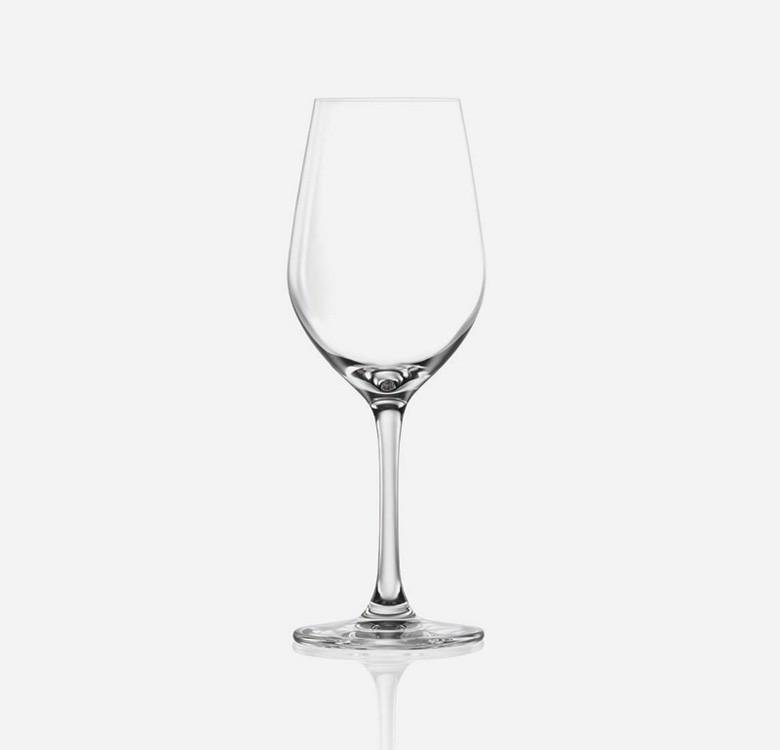 Tokyo Temptation Riesling Wine Glasses Set of 6