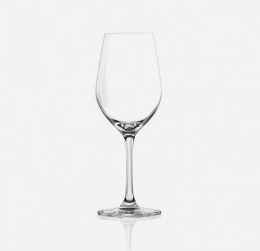 Tokyo Temptation Riesling Wine Glasses