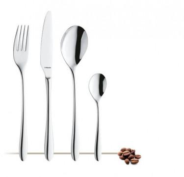 24-Piece Cuba Cutlery Set