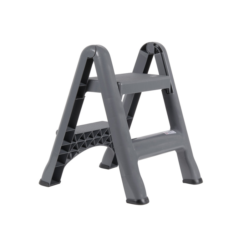 Rubbermaid 2 Step Folding Stool