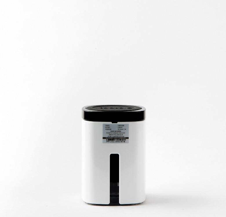 Paino Idrogen Portable Hydrogen Water Generator