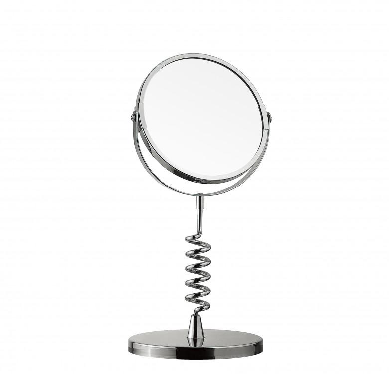 Twist Vanity Mirror J -109