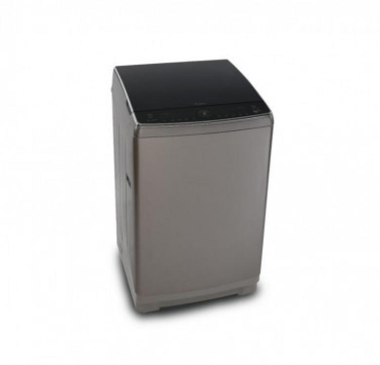WVMD1208BHG 12 kg. Inverter Fully Auto Washer