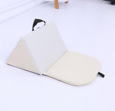 Mini Portable Soft Reading Chair