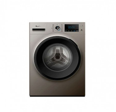 WFRB954BHG 9.5 kg. Inverter Front Load Washer