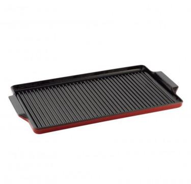 Cast Iron Grill Plate GPCI240R