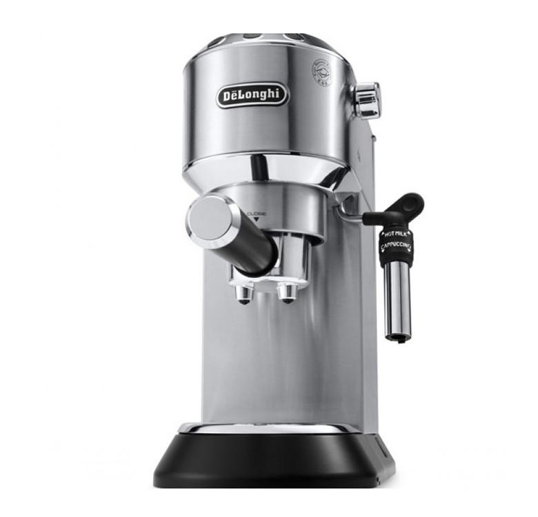 Dedica Pump Driven Espresso Maker EC685