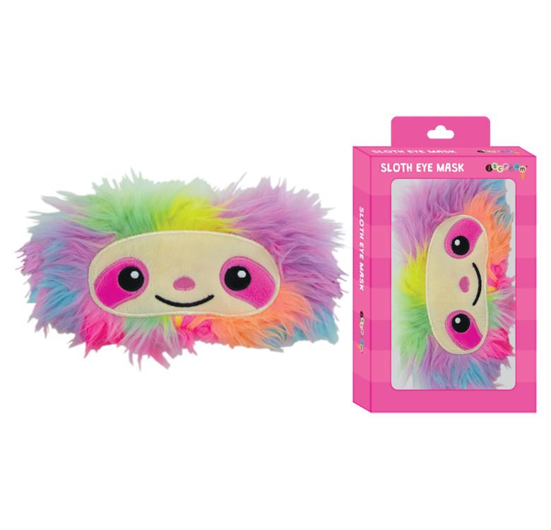 Eye Mask (Sloth)