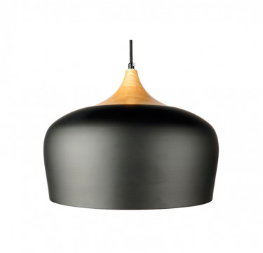 Tove Modern Pendant Light