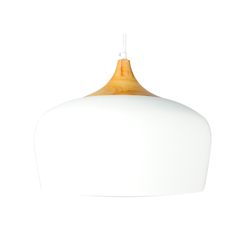 Tove Modern Pendant Light