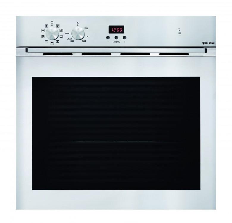 Built in Oven FF60EMIX