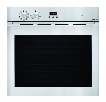Built in Oven FF60EMIX
