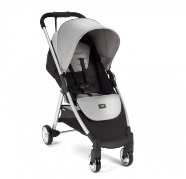 Armadillo City 2 Slim Folding Pushchair