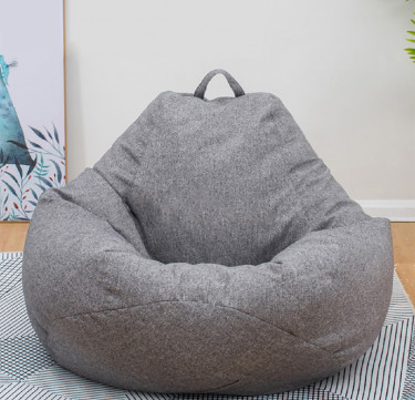 Children's Bean Bag