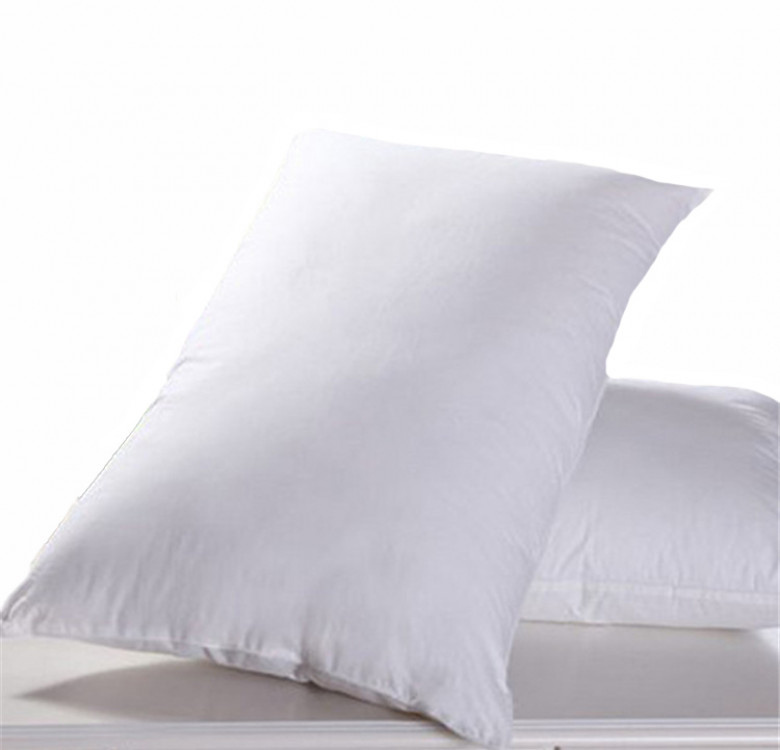 Standard Comfort Pillow