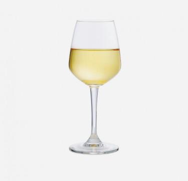 Lexington White Wine 8 1/2 Oz. Set of 6