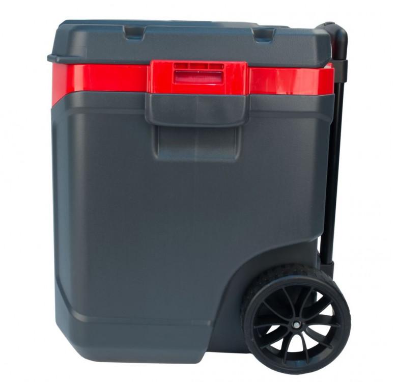 Latitude 60 Qt. Roller Cooler