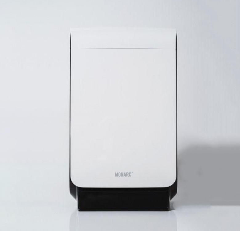 CleanAir Air Purifier