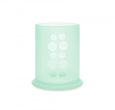 Silicone Training Cup for Baby and Toddler