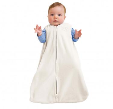 SleepSack® Wearable Blanket - Cream