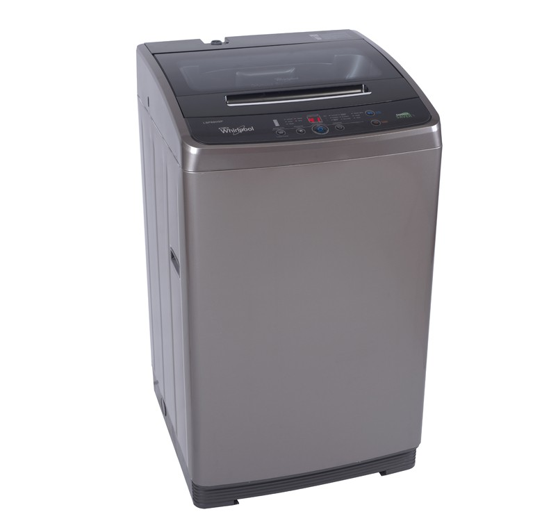 LSP880GP Fully Auto Top Load Washing Machine