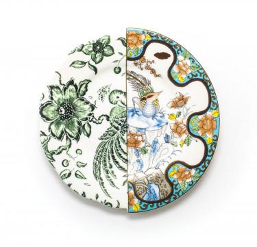 Hybrid Zoe Fruit Plate