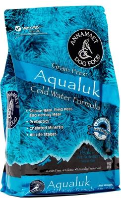 Aqualuk Formula for Dogs