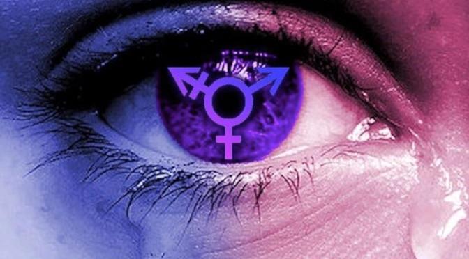 gender-dysphoria-672x372