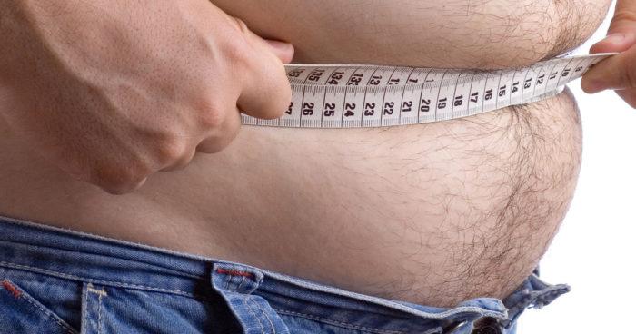 Mencegah dan Menangani Obesitas Bersama Ahlinya