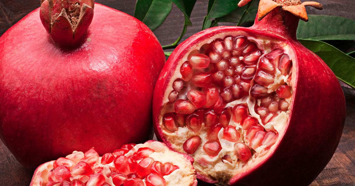 Buah Pome hingga Blueberry: Apakah Benar-benar Superfood?