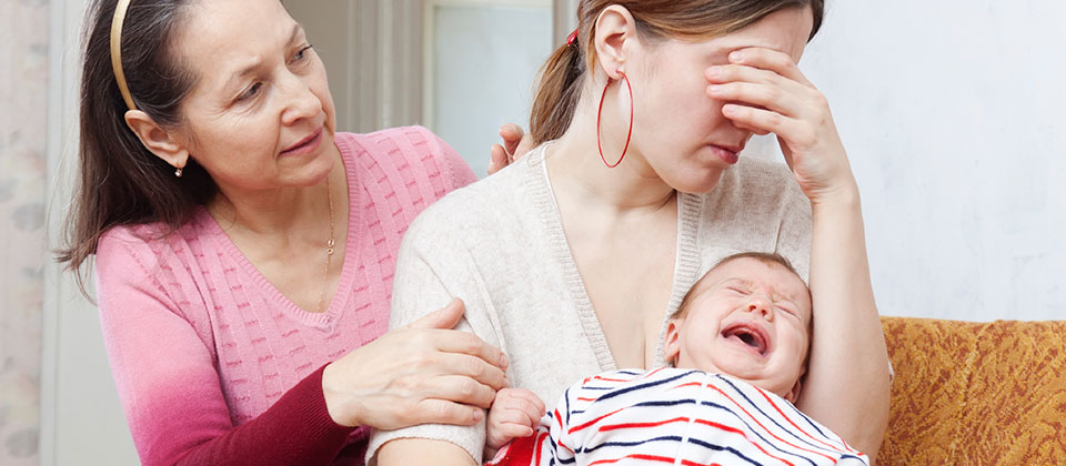 ik-naitre-grandir-maman-depression-postpartum-babyblue