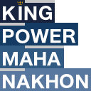 KING POWER MAHANAKHON