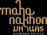 mhnk-skybar-logo