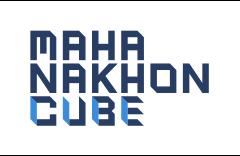 mhnk-cube-logo