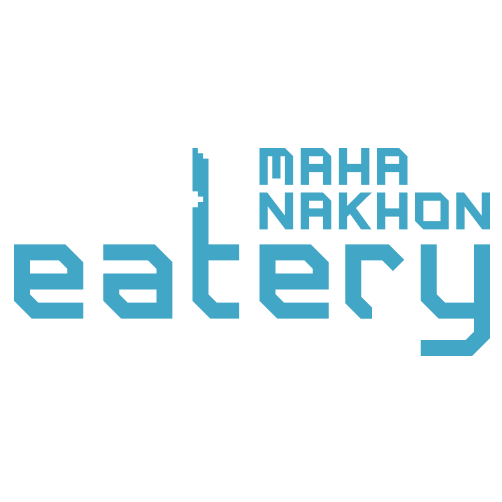 Mahanakhon Eatery