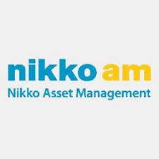 Nikko AM Global Internet ETF